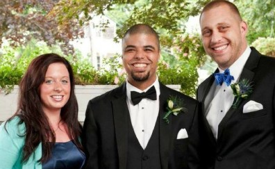 The Team - Curry Event Services of New England