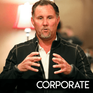 corporate_slide