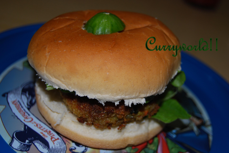 burger-018