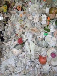 Ibaruma Sato no Eki, 伊原間郷の駅, shell restaurant, shell, snack bar, Muschel-Restaurant, Muschel, Imbiss, Ishigaki, 石垣島, Okinawa, 沖縄県, Japan