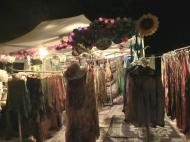 Karneval der Kulturen, Carnival of Cultures, Straßenfest, street festival, Germany, Berlin, ベルリン, Deutschland, ドイツ, clothes, Himmelskater Made in Heaven