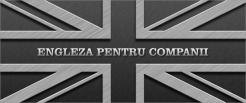 engleza pentru companii