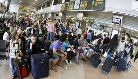 aeroport_otopeni1