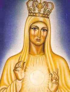 Queen_of_Peace