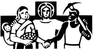 catholic-worker-logo-1