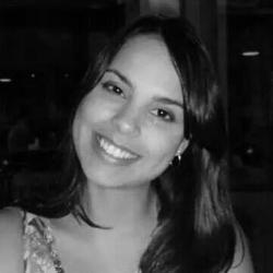 Amina Moreira