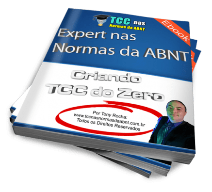 Ebook Expert 550x498 - Curso a Formula do TCC