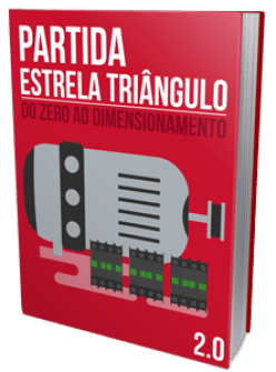 Download E-book Partida Estrela Triangulo