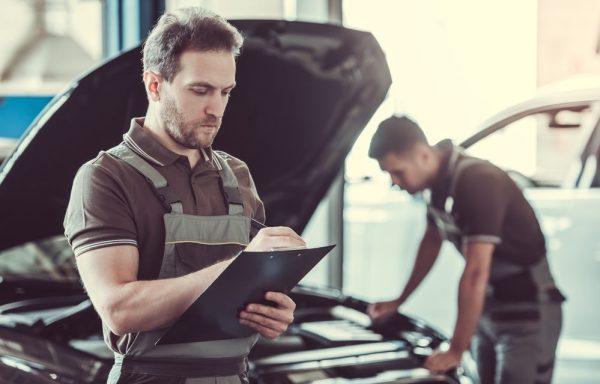 aprender mecanica automovel online