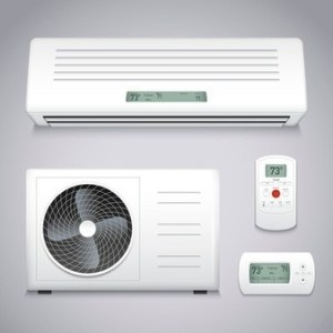 Como Fazer a Manutenção e Conservação em Eletrodomésticos