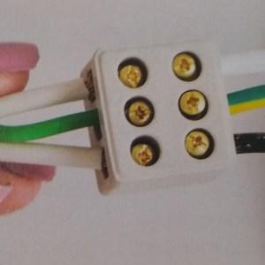 11 Passos para Instalar uma Ducha Elétrica