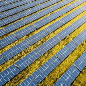 Consórcio Alemão de Energia Híbrida mira Agroindústria Brasileira