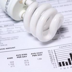Como é Calculado a sua Conta de Energia Elétrica?