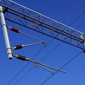 DDS Online (Gambiarras e Choques Elétricos) Segurança em Instalações Elétricas