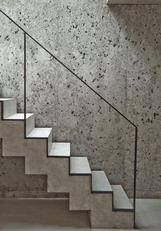 De Pisos Escaleras Para Disenos Casas De Dos
