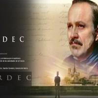 Kardec trailer en español