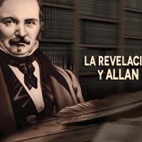 La Revelación Espírita y Allan Kardec