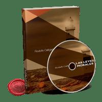 Audiolibro Las Leyes Morales