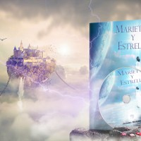 Audiolibro Marietta y Estrella