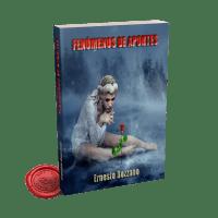 Fenómenos de Aportes