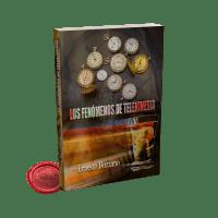 Los Fenómenos de Telekinesia