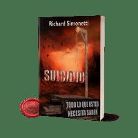 Suicidio, todo lo que usted necesita saber