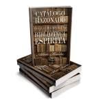 Catálogo Para crear una Biblioteca Espírita