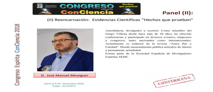 José Manuel Meseguer