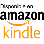 Disponible en Amazon Kindle