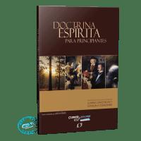 Doctrina Espírita Para Principiantes
