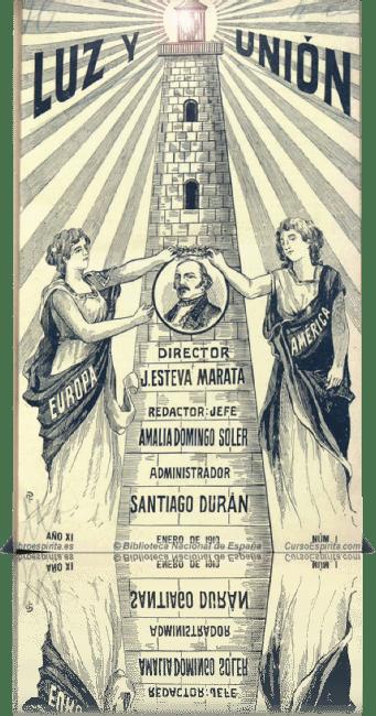 Luz y Unión
