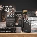 Libro Después de la Muerte Léon Denis