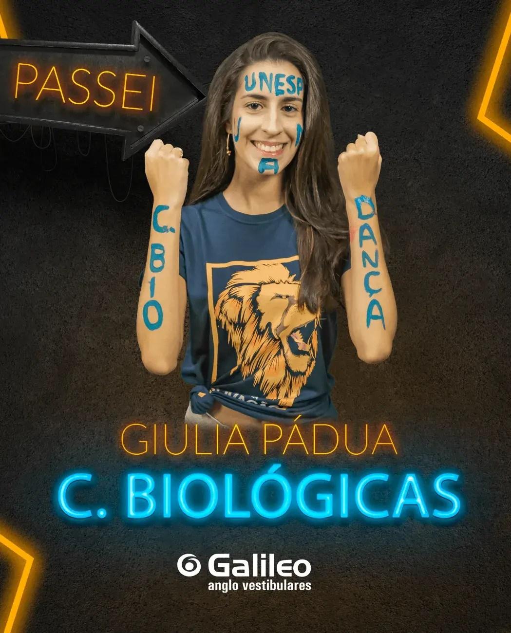 02 - Giulia Pádua - Ciências Biológicas-min