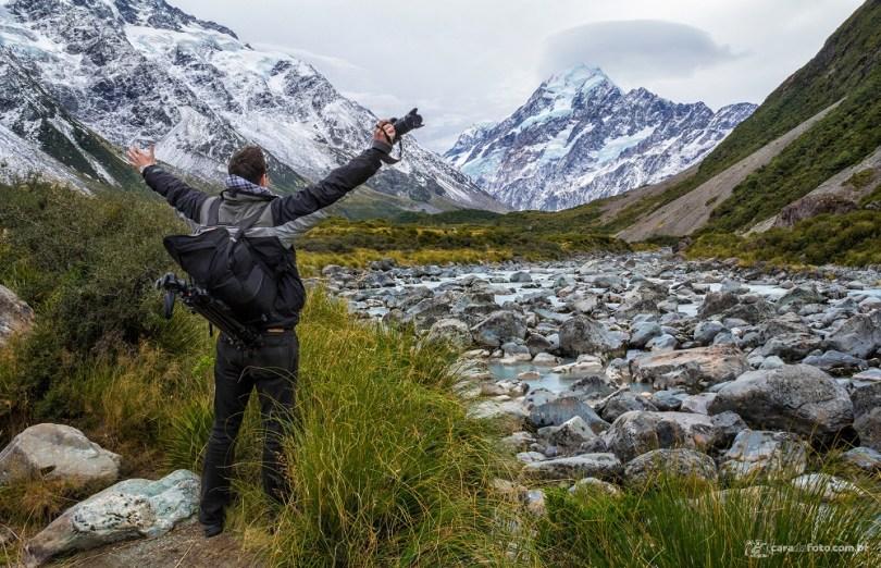 4.14.IMG 3464 Processada - Aprenda a fotografar profissionalmente com o Curso Master Cara da Foto
