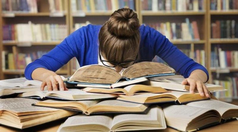 Guías completas por Materia. para el examen de la UNAM