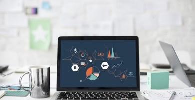 Cursos de Informática para Empresas
