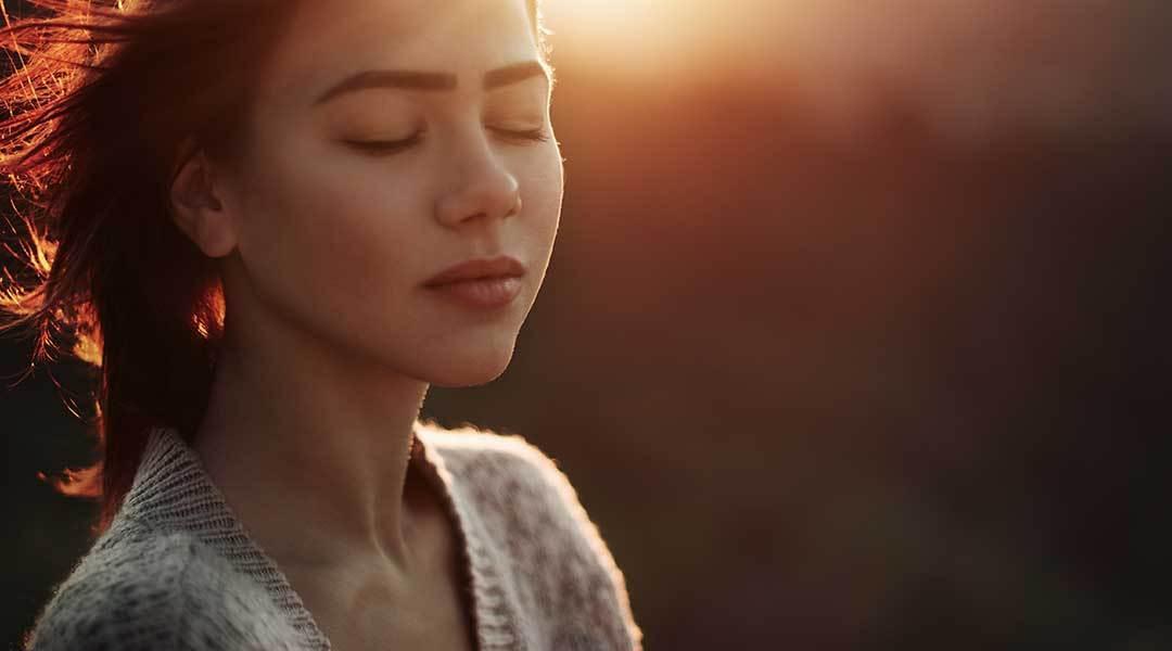 Lección 20 – Prácticas para permanecer en equilibrio