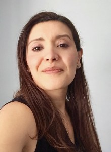 Angie Ramos - Life Coach - Hábitos Exitosos