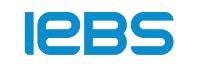 IEBS - Estudios de empresa