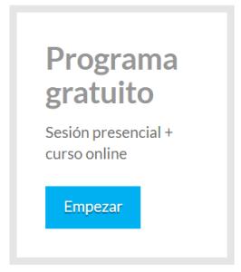 programa-libertad-financiera