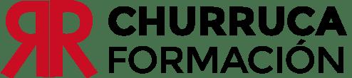 Churruca Formacion