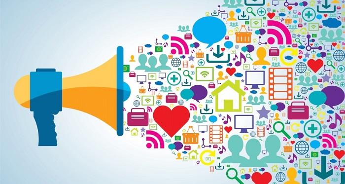 Marketing y algoritmos