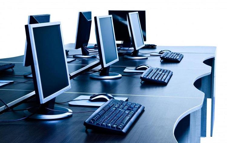 Nuevas tecnologías y el empleo