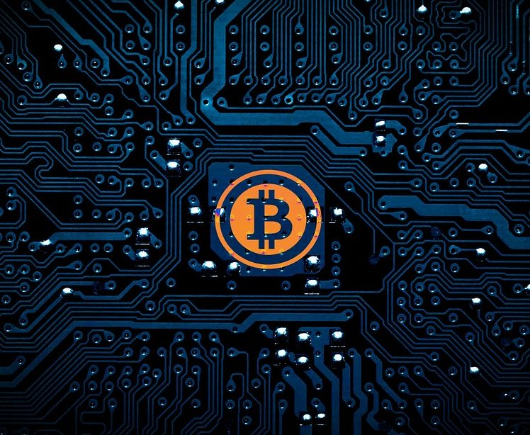 Consejos comprar Bitcoins