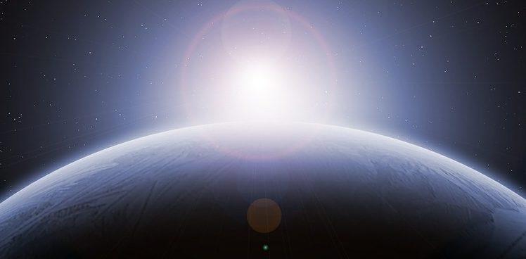 mejores cursos astronomo