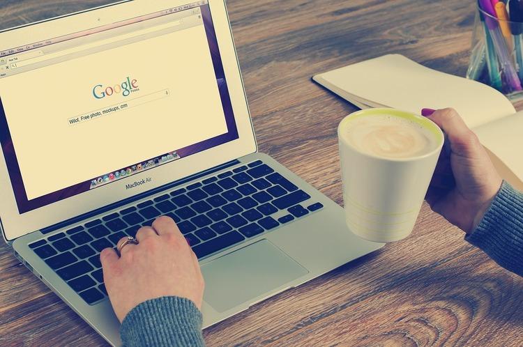 Cómo buscar empleo en Internet