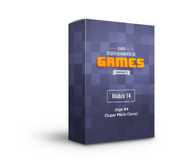 curso desenvolvimento de games completo download