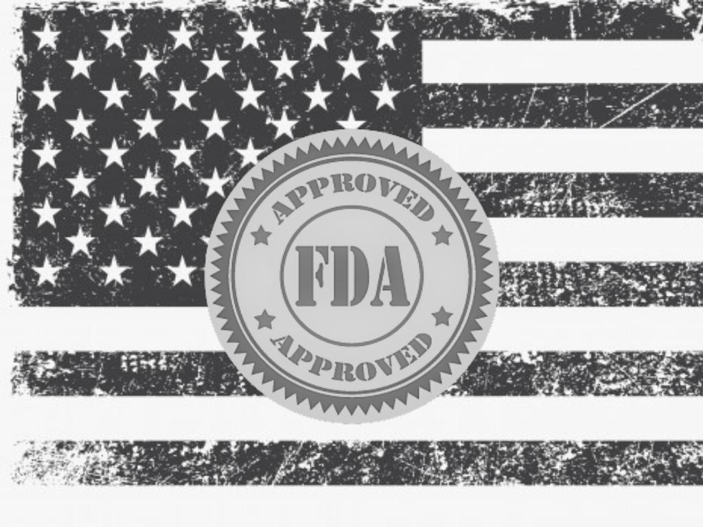 Requisitos de etiquetado y visión general de las exportaciones a EEUU. Etiquetado FDA