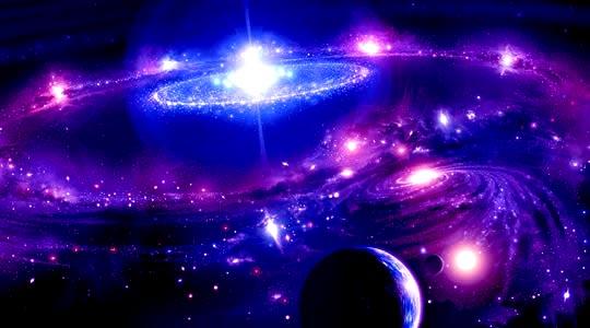 sete-cosmos-2