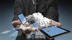adaptacion-pyme-era-digital